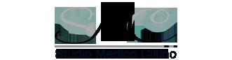 Studio Medico Cillino Logo