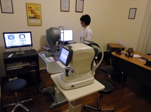 Studio Medico Cillino